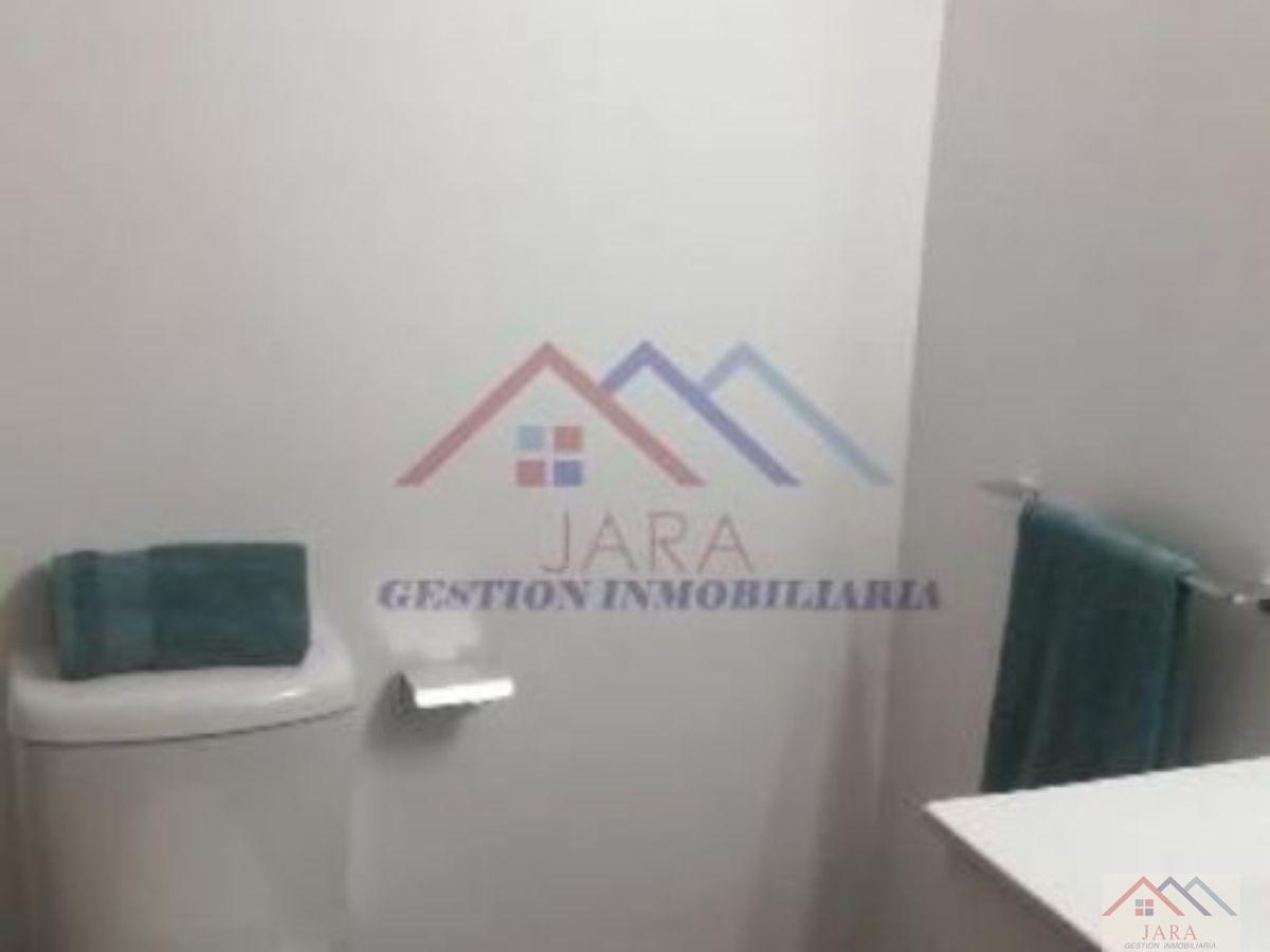 Miete von wohnung in  Jerez de la Frontera