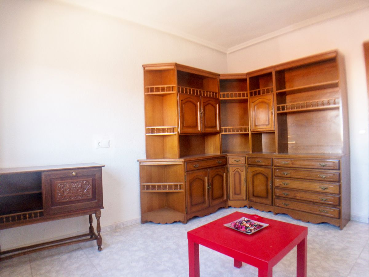 For sale of chalet in Arapiles