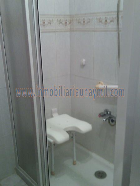 For sale of house in Alba de Tormes