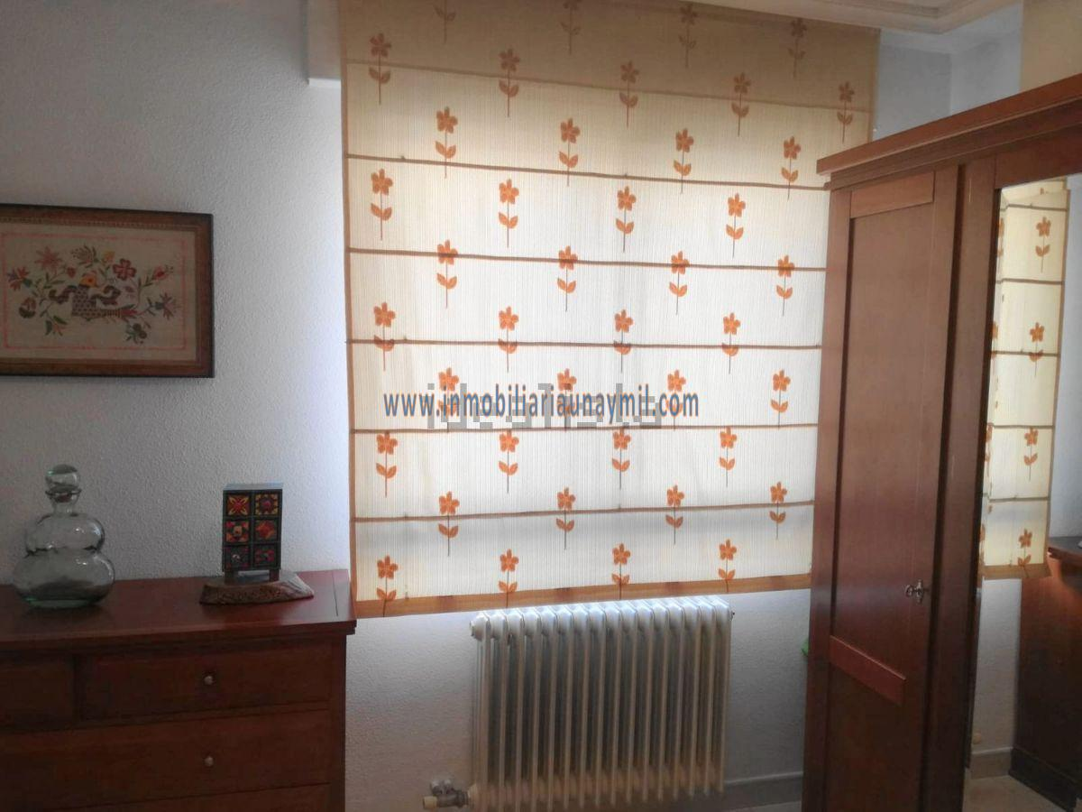 For sale of study in Salamanca