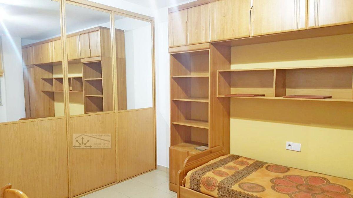 Alquiler de estudio en Salamanca