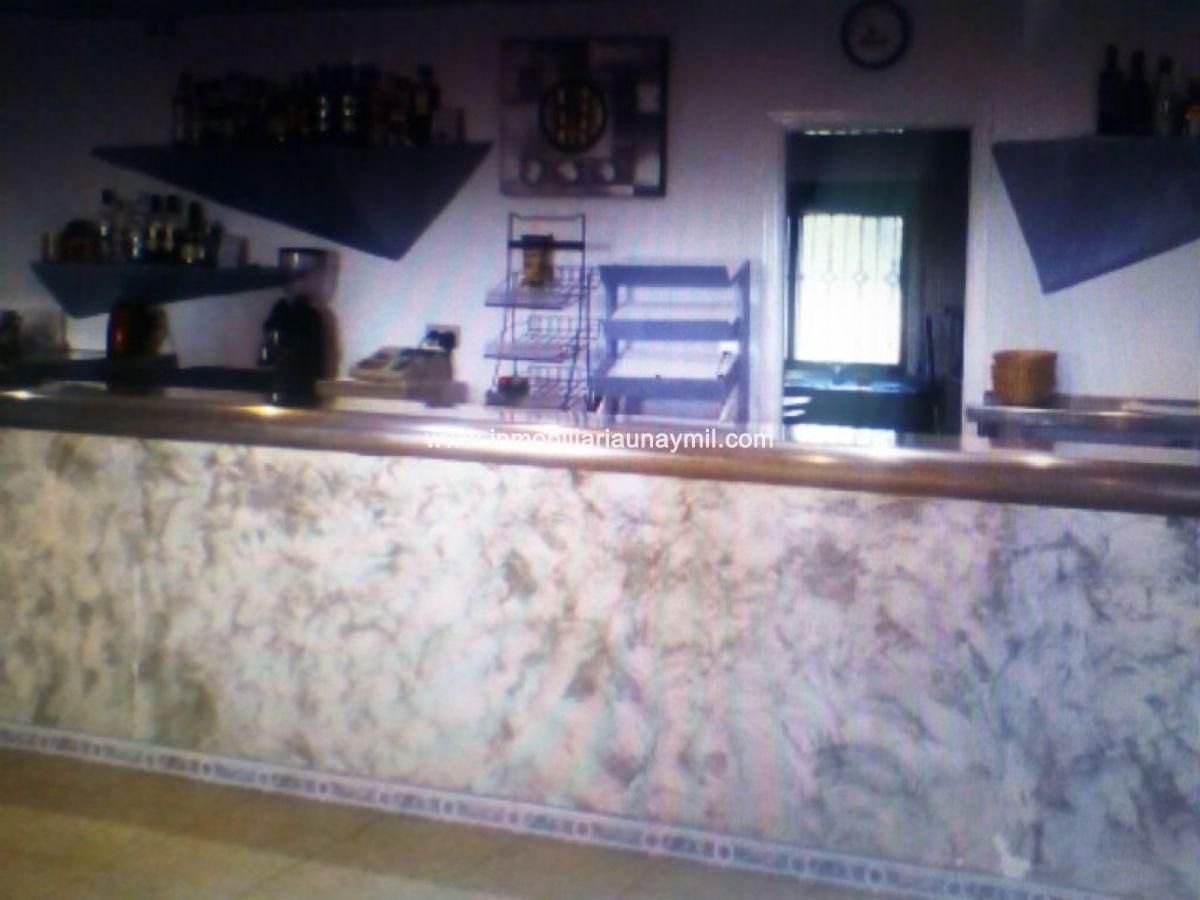 For sale of hotel in Sancti-Spíritus