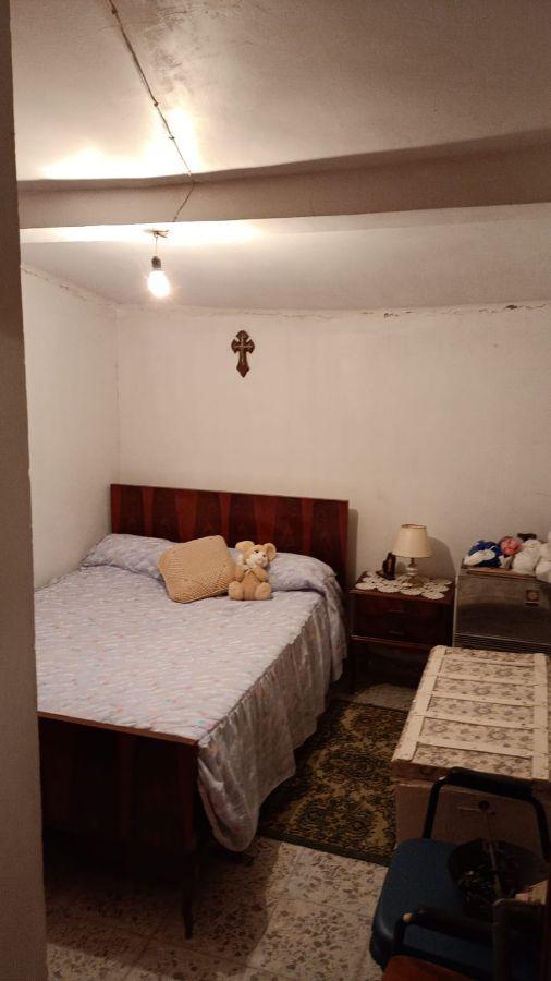 For sale of house in Pedrosillo de Alba