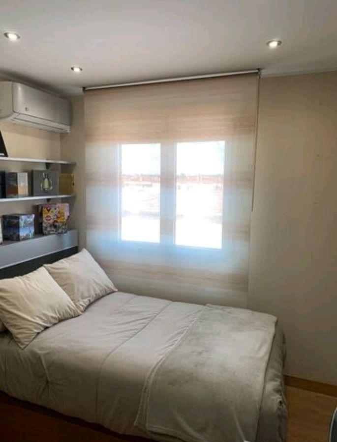 For sale of penthouse in Santa Marta de Tormes