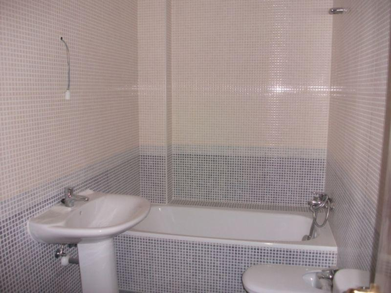For sale of flat in Cabrerizos