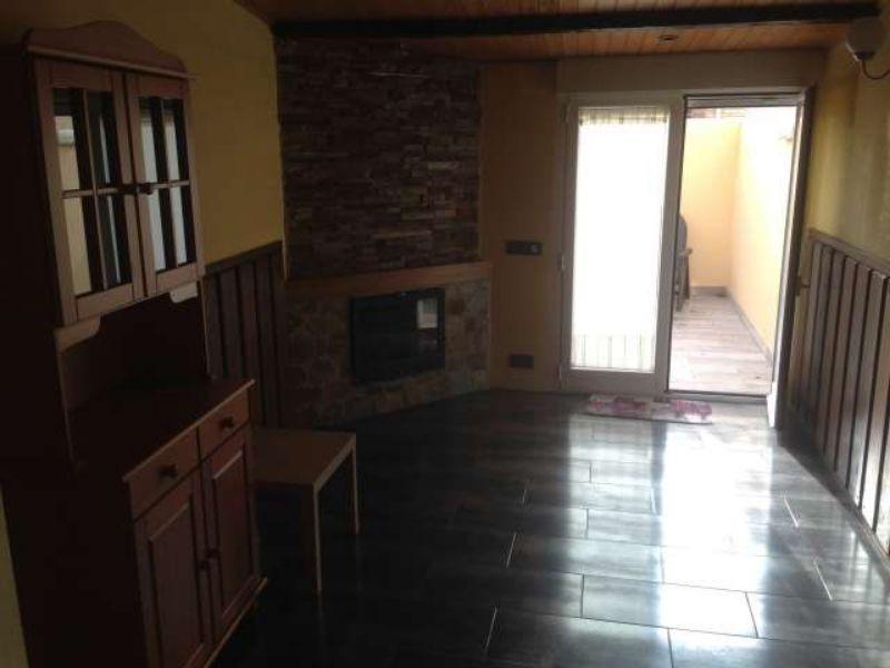 Venta de piso en Cabrerizos