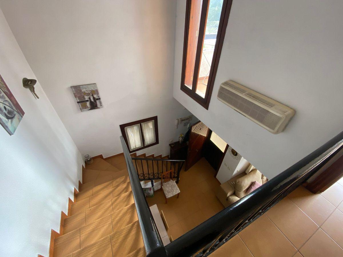 For sale of semidetached in Alfaz del Pi