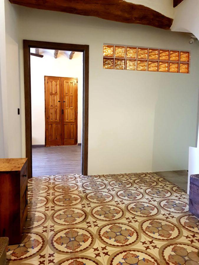 Venta de casa en La Nucia