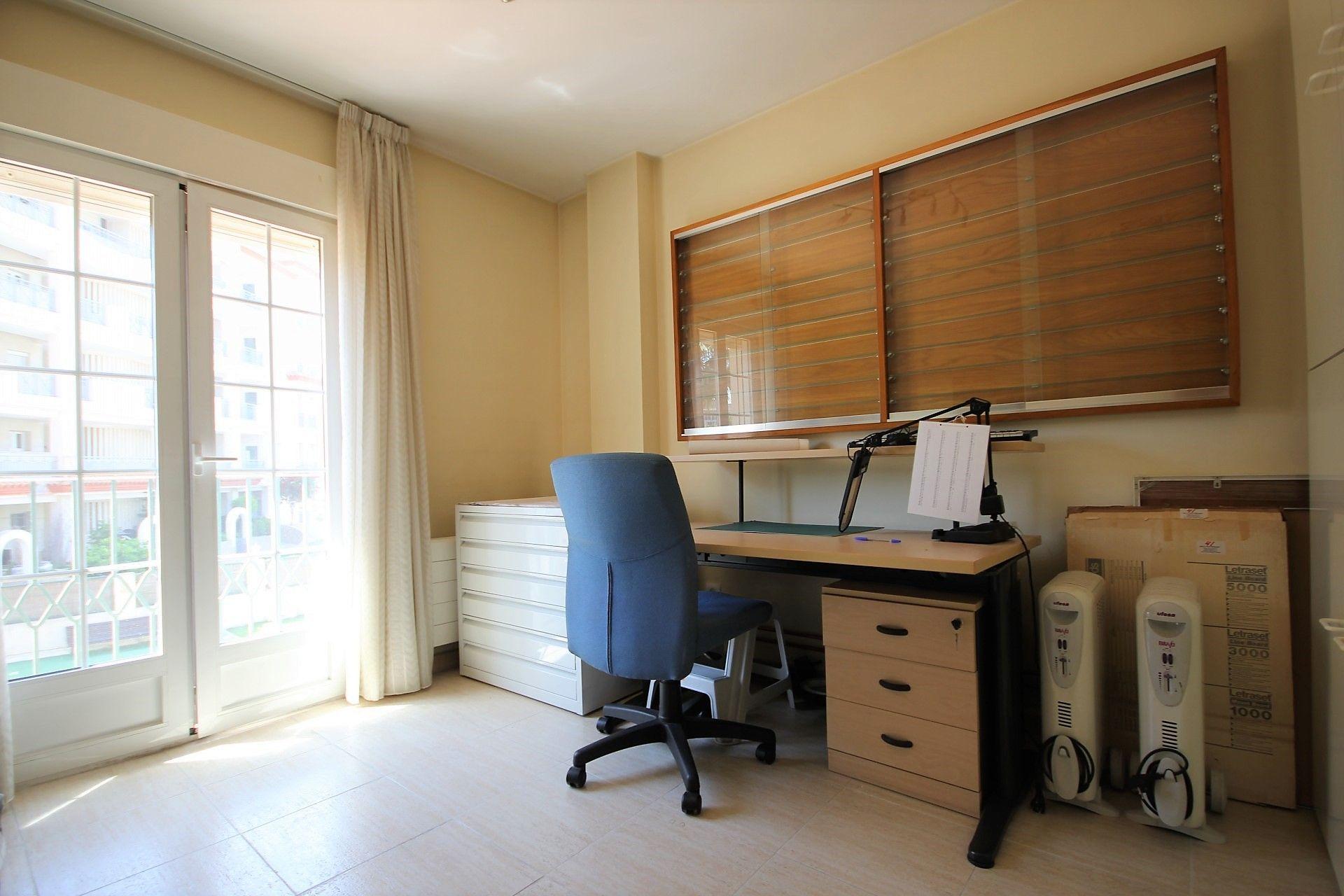 Venta de apartamento en El Albir _ LAlbir