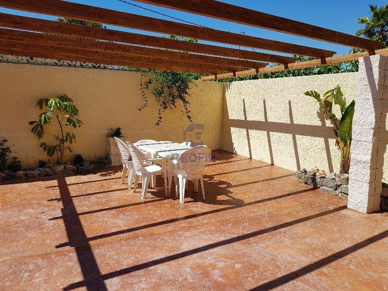 For sale of villa in L´Alfàs del Pi
