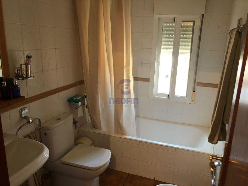 For sale of chalet in Polop