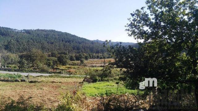For sale of house in Cotobade