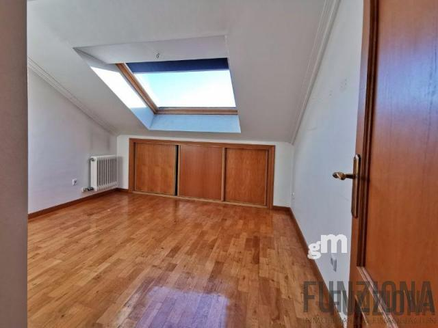 Venta de apartamento en Pontevedra