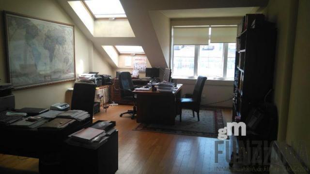 For sale of office in Pontevedra