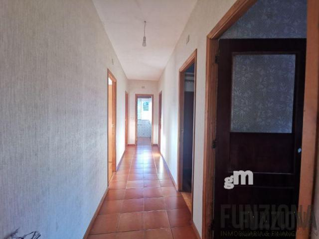 For sale of house in Pontevedra