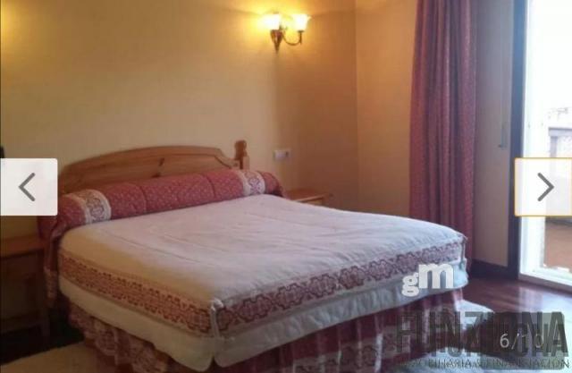 For sale of hotel in Pontevedra