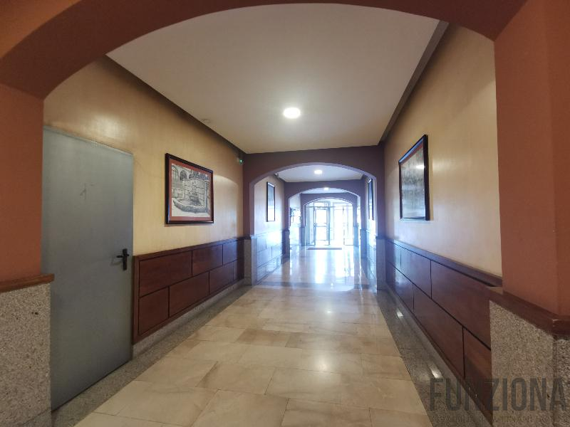 Entry/Exit