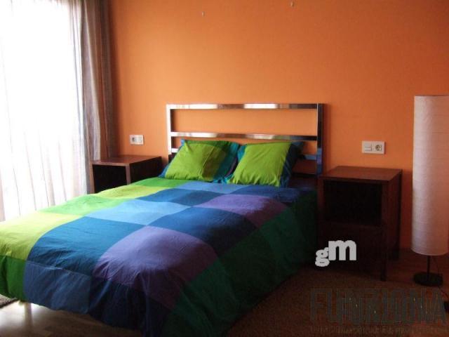 For sale of duplex in Pontevedra