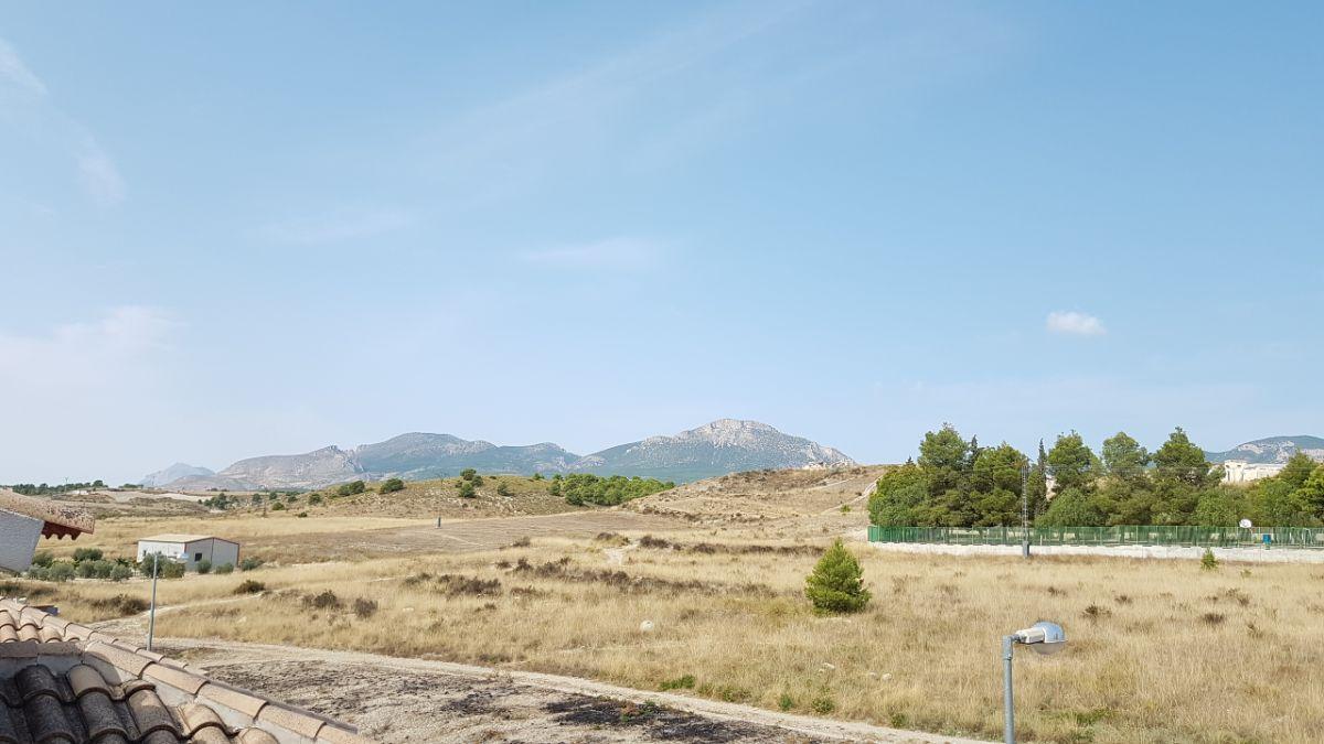 Venta de dúplex en Lorca