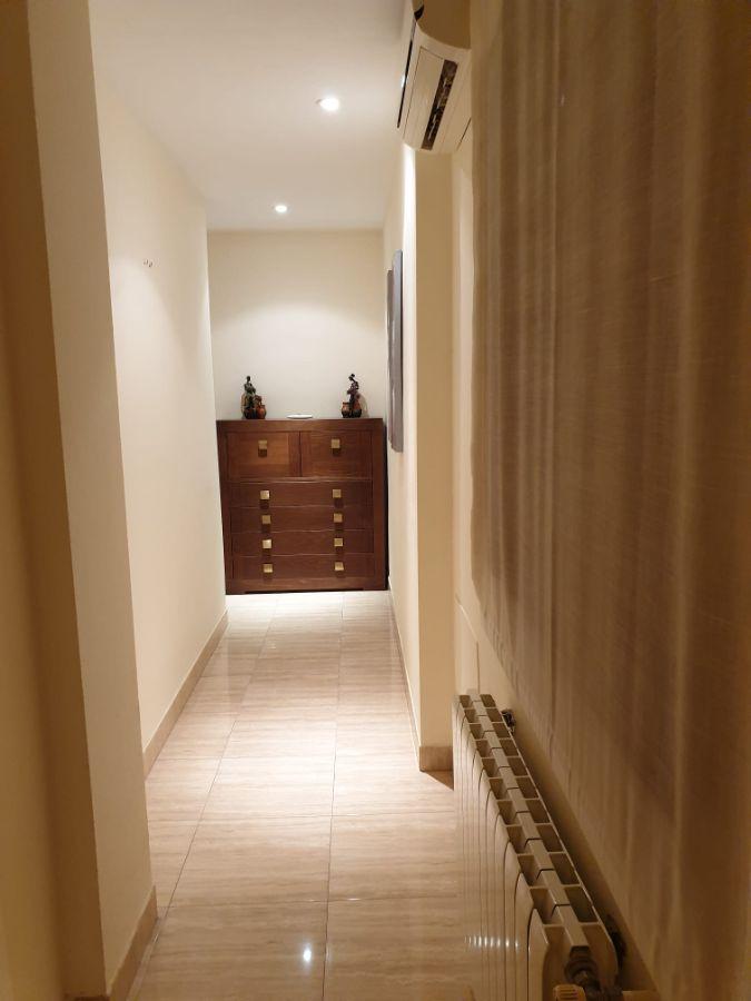 Alquiler de piso en Lorca