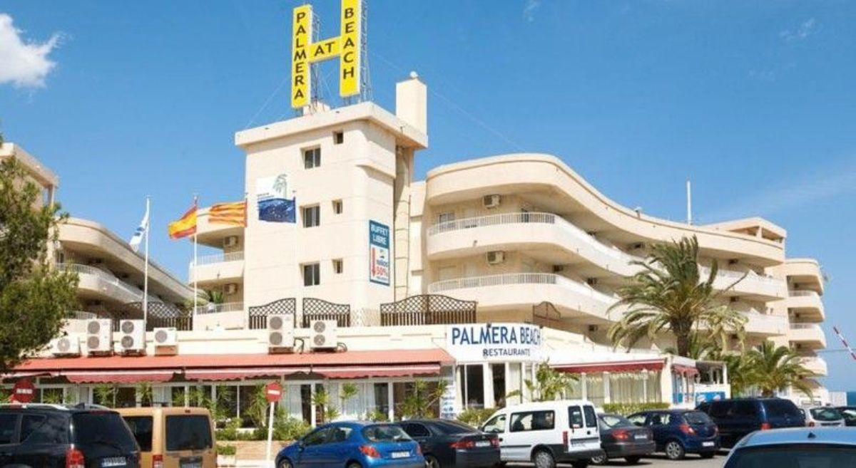 For sale of commercial in Orihuela Costa