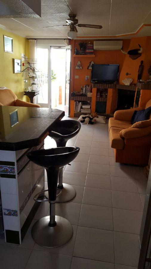 Venta de dúplex en Orihuela Costa