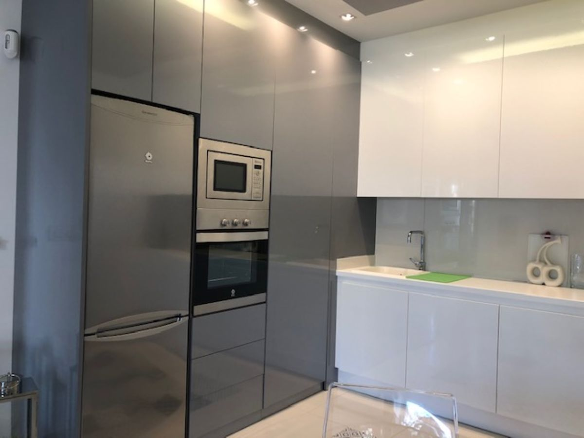 For sale of apartment in Orihuela