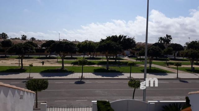 For sale of house in Pilar de la Horadada