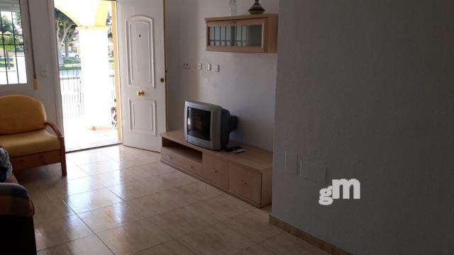 Venta de casa en Pilar de la Horadada