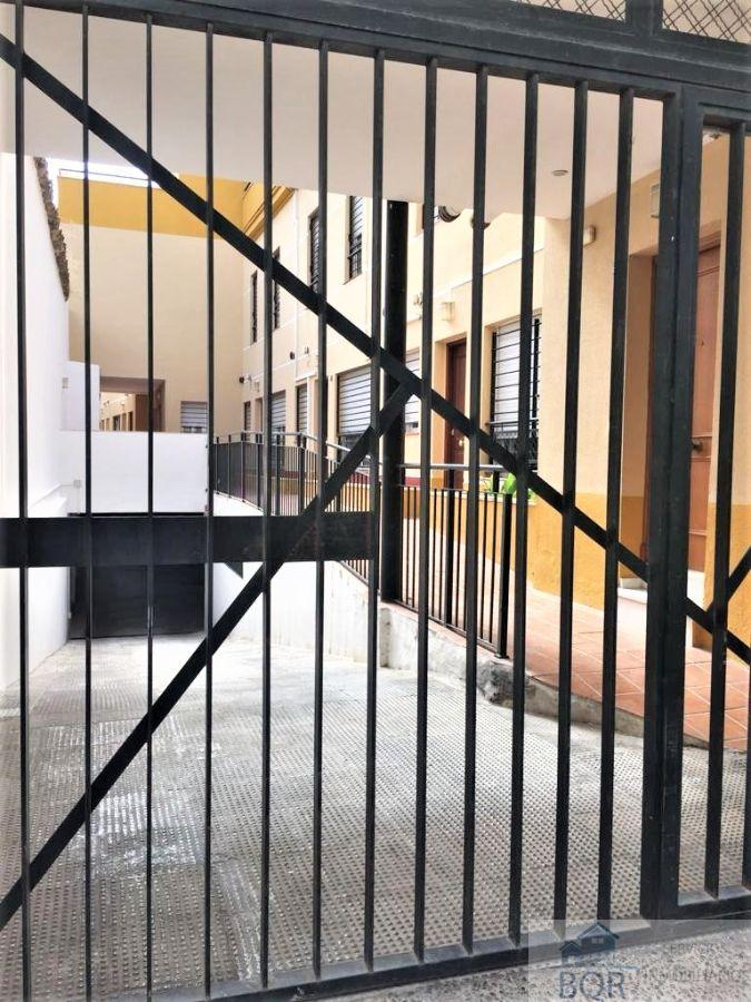 Alquiler de Ático en Jerez de la Frontera