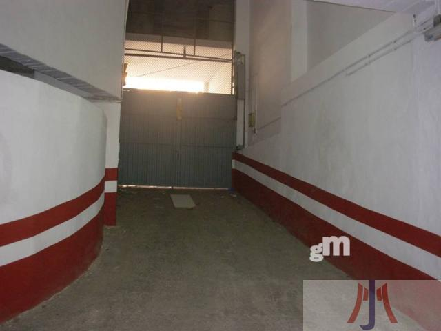 For rent of commercial in Palma de Mallorca