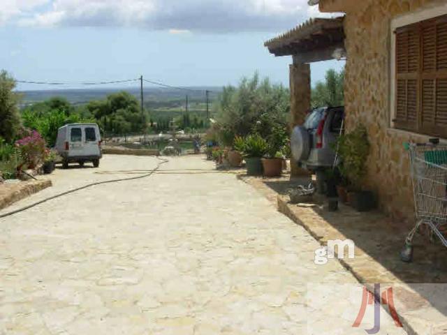 Venta de chalet en Palma de Mallorca
