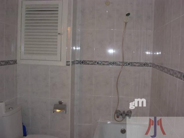 Salgai  apartamentu  Palma de Mallorca