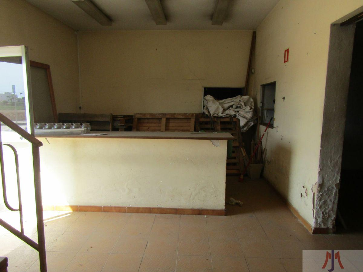 For sale of commercial in Palma de Mallorca