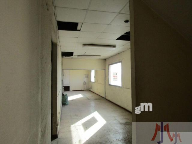 For sale of commercial in Palma de Mallorca