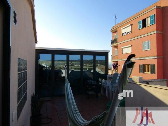 Zu verkaufen von haus in  Palma de Mallorca