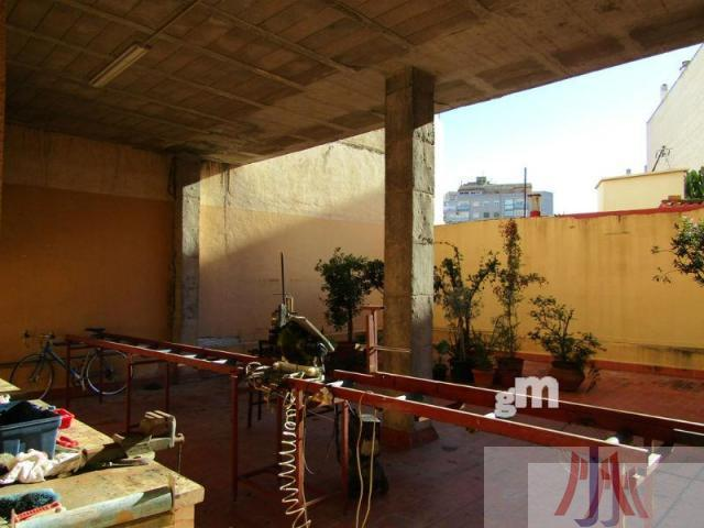 Noleggio di locali commerciali in Palma de Mallorca