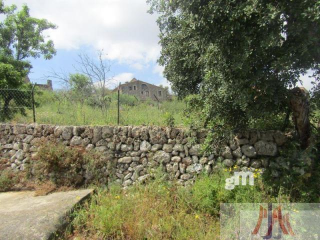 Venta de terreno en Santa Eugènia
