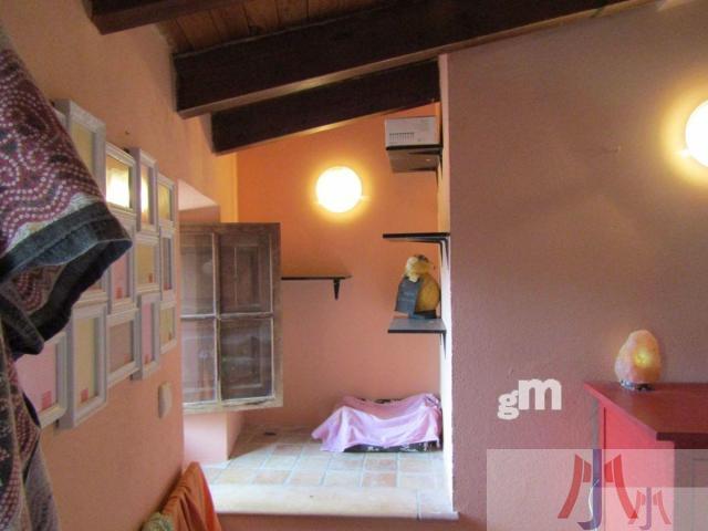 For sale of ground floor in Palma de Mallorca