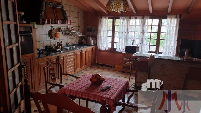 For sale of house in Sant Joan
