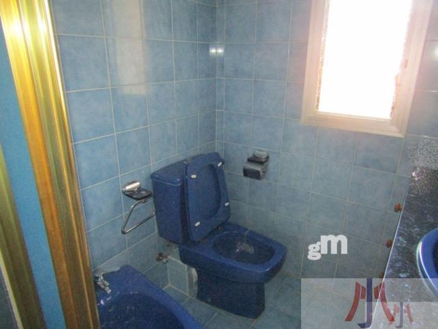 Alquiler de piso en Calvià