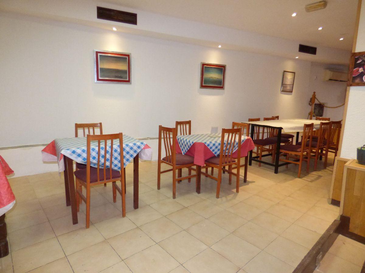 For sale of commercial in Fuente el Saz de Jarama