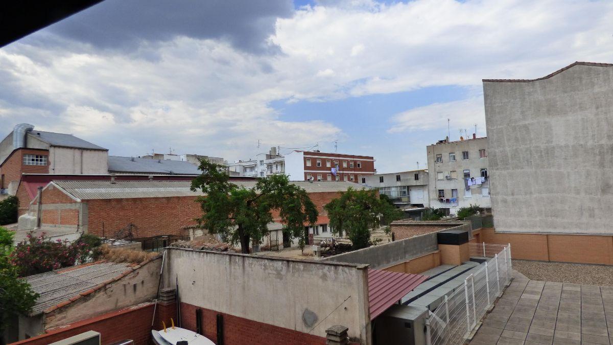 Alquiler de estudio en Alcobendas