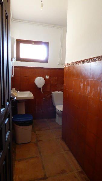 Venta de villa en Santa Cruz de Mudela