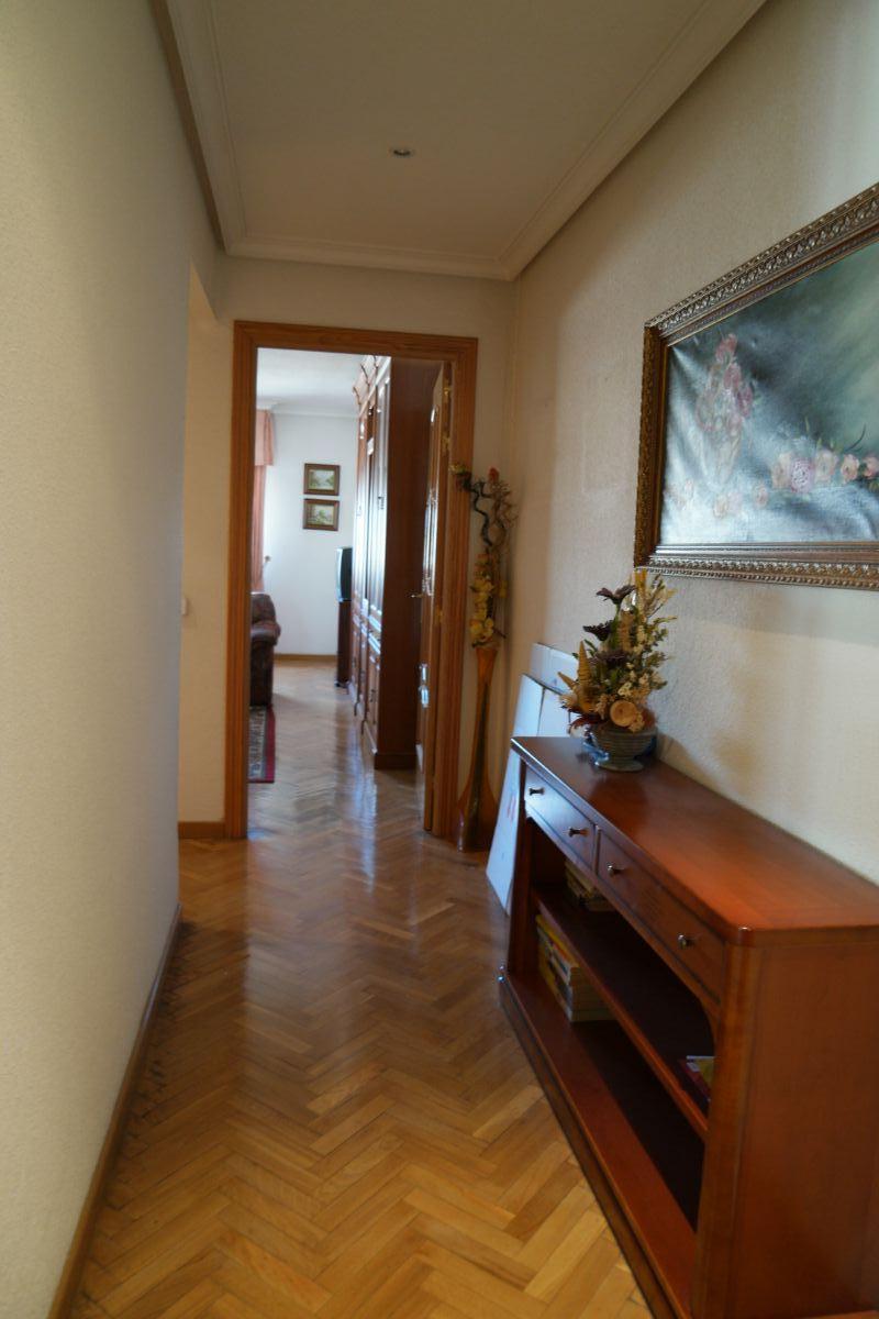Venta de piso en Alcobendas