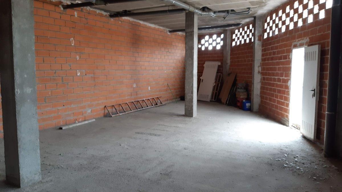 Alquiler de local comercial en Castellanos de Moriscos