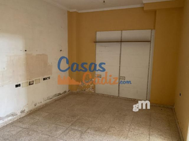 For sale of commercial in El Puerto de Santa María
