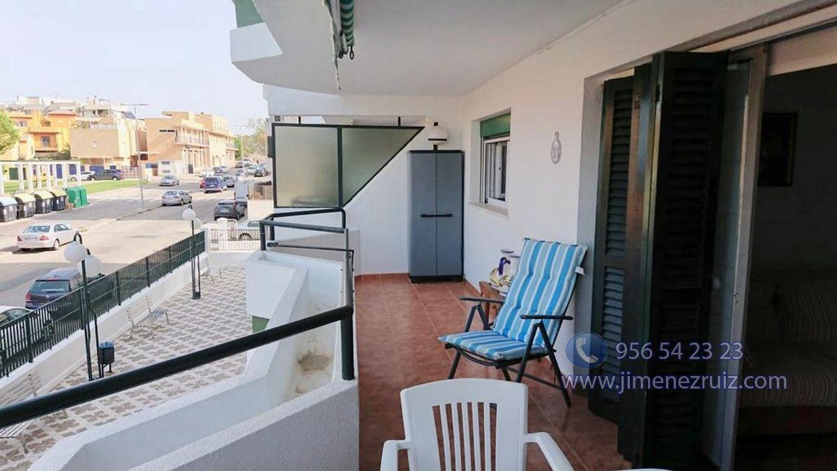 Venta de apartamento en El Puerto de Santa María