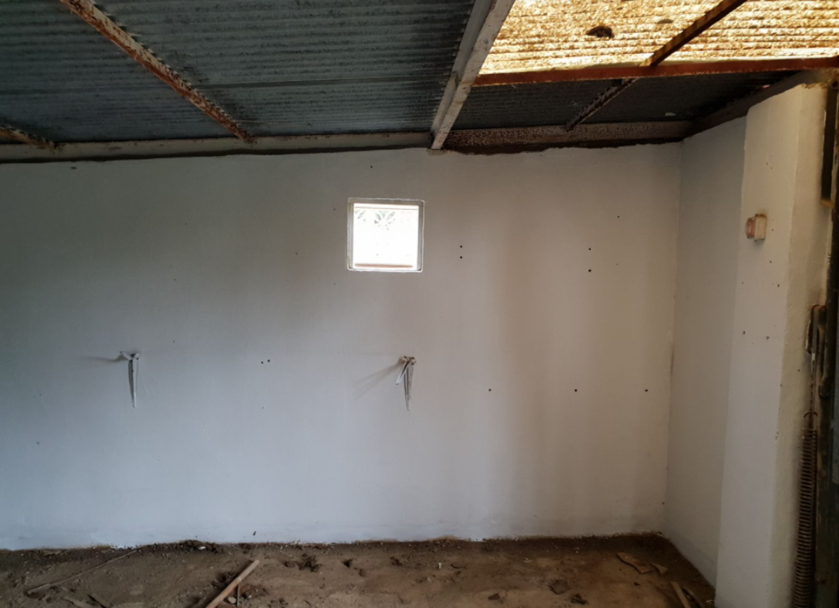 For sale of house in Puerto Real