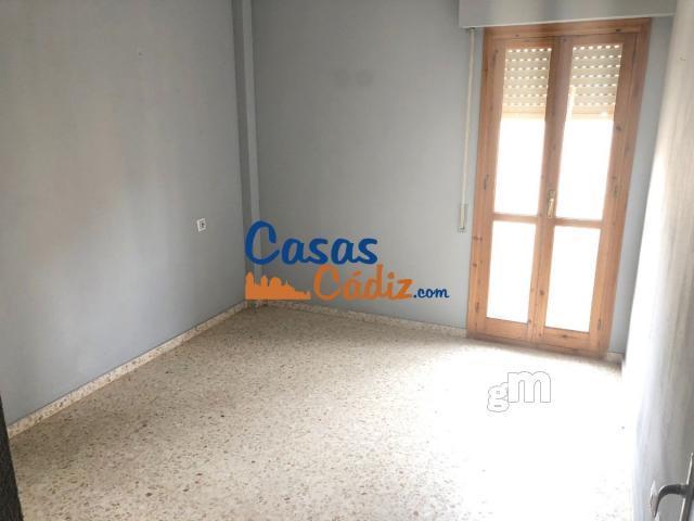 Venta de piso en Puerto Real